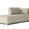 Funda sofa sencillas
