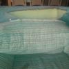 Tapizar un sofá y rellenar cojines
