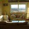 Tapizado asientos sofas