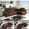 Suministrar sofá