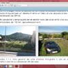 Direcció d'execució de l'obra i coordinació de seguretat i salut d'un habitatge unifamiliar aïllat a montornès del  vallès