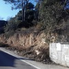 Muro de contención para un solar