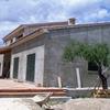Redecorar Casa de 350 m2
