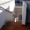 Cerramiento Urb Altomar I - Gran Alacant