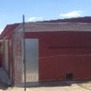 Cubrir tejado con tela asfáltica u otro metodo eficiente