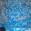 Quitar el gresite del suelo de la ducha