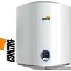 Cambiar Calentador de Agua Eléctrico