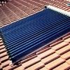 Instalador Colectores Solares