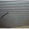 Arreglo o Cambio Techo de Lamas de Aluminio