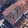 Reforma integral de tejado en ourense