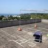 Tendenze alla moda impermeabilizar terraza for Impermeabilizar terraza transitable
