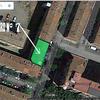 Rehabilitar tejado calle doctor blanco cordero