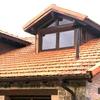 Impermeabilización de un tejado reparación definitiva de goteras
