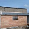 Aislamiento tejado de porche