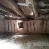 Arreglo Tejado en Caspe