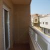 Instalar Toldos para patio y balcón