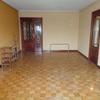 Reforma parcial de piso en fuenlabrada