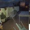 Aislar terraza de 30 metros cuadrados