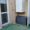 Cerramiento de terraza en aluminio o pvc