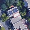 Impermeabilización de terraza en vivienda unifamiliar