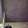 Eliminar Humedad y Pintar Terraza Cerrada en 8º Piso