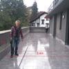 Cerramiento terraza policarbonato