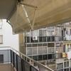 Cerramiento balcón en barcelona - eixample esquerra