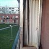 Reforma vivienda en zona aviación española