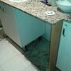Limpieza de cocina completa en esplugues