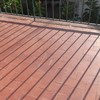 Reformar terraza en segur de calafell
