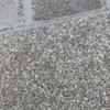 Cambio suelo terrazas (hormigón pre impreso) en principio