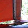 Reparar Telar de un Toldo de Terraza