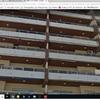 Sustituir toldos de terraza