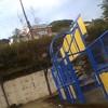 Construir pistas de futbol sala