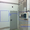 Pequeños Trabajos Instalación Eléctrica
