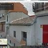 Aislar fachada exterior con puliretano proyectado y pintado