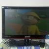 Averia Tv Samsung