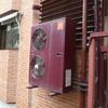Sustituir aire acondicionado