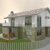 Proyecto y construccion de vivenda