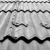 Instalacion aislante termico