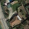 Cemento pulido sobre rampa de garaje de unos 200 metros cuadrados en valdemorillo (sierra de madrid)