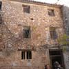 Limpiar fachadas