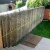 Contrucción muro