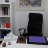 Pequeñas Mudanzas Oficinas