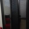 Cambiar ventanas a oscilobatientes