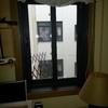 Colocacion doble ventana y aislamiento