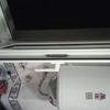 Reparación/suministro de herrajes ventana pvc
