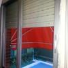 Cambio de puerta del balcón y 4 ventantas