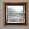 Instalar carpintería aluminio / pvc