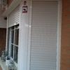 Instalar verjas metálicas para ventanas y puerta